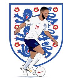 Soccer Drawing, Mohamed Salah, Vector Portrait, Manchester City, Disney Characters, Fictional Characters, Football, Baseball Cards, Disney Princess