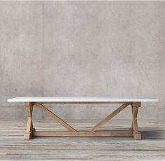 13 Table Base Designs Ideas Table Base Design Table Dining Table