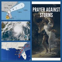 Sending out request for ALL in the path of thIS HURRICANE! Diane and Mark... Dede and Gary. 🙏🙏 and their families. Dear Lord calm this storm and prevent it from harming anyone or anything. We ask in Jesus's name. 🙏