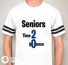 2020 Graduation Slogans.Grad Shirts