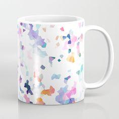 printemps Coffee Mug by artandghosts | Society6