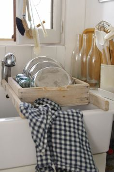 zero waste living inspiration living zero waste living zero waste tips zero waste living beginners zero waste living diy zero waste living products zero waste living inspiration plastic free living zero waste zero waste living lifestyle Zero Waste Home, Food Storage, Most Popular Recipes, Cuisines Design, Eating Plans, Sustainable Living, Food Hacks, Farmhouse Style, Farmhouse Kitchens