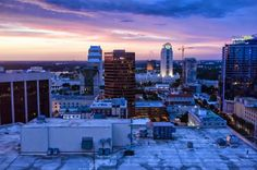 Check out these stunning photos of the City Beautiful by Orlando-based photographer, Ahmed Hashim, in today's Metro blog! #thecitybeautiful #cityoforlando #orlandophotoseries #orlandocommunity #orlandoculture #liveworkplay #metroblog