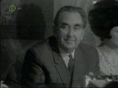 Radnai György, érdemes művész