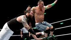 #WWE #Live #Event in #Tokyo, July 2014: photos   WWE.com