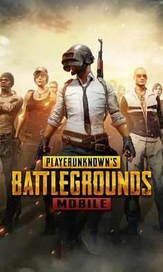 #PUBG #FREE #UC & #BP ✅ 【How to】Get Free UC in #PUBGMobile 🔥Android & iOS 🔥