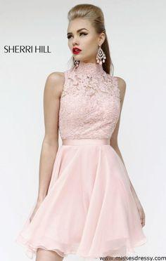 Sherri Hill 21184 by Sherri Hill
