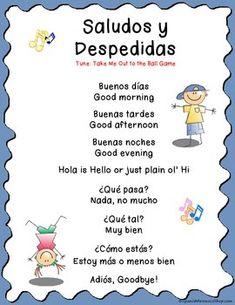 40 Spanish Classes Ideas Spanish Learning Spanish Teaching Spanish