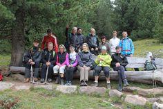 Escursione sul Rasciesa - Wanderung über die Raschötz-Alm