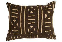 Brilliant 35+ Marvelous Mudcloth Pillows Cover For Amazing Your Home https://decoredo.com/8617-35-marvelous-mudcloth-pillows-cover-for-amazing-your-home/
