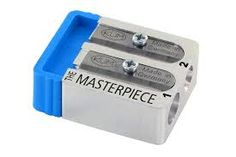 The KUM Masterpiece Sharpener is among the best on the market. This extraordinary sharpener is hand-made in Germany and passes through eight quality checks, ensuring each part of the sharpener is functioning as best as it possibly can.