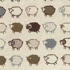 purl soho | products | item | baa baa black sheep (kiyohara) claradeparis.com ♥