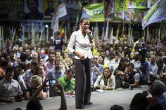 http://brasileiros.com.br/2016/06/rede-de-marina-silva-se-coliga-ao-psc-de-bolsonaro-em-guarulhos/