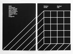 Radical City / Artiva Design