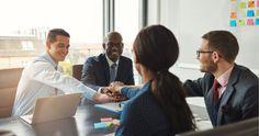 RH : l'engagement des salariés, condition sine qua non de la réussite d'une entreprise