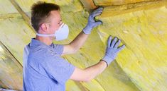 How To Insulate a Shed: Complete Guide Cellulose Insulation, Wool Insulation, Fiberglass Insulation, Spray Foam Insulation, Types Of Insulation, Best Insulation, Insulating A Shed, Acoustic Fabric, Modern Homesteading