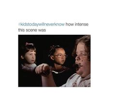ahhh Matilda.. haven't seen that movie in AGES