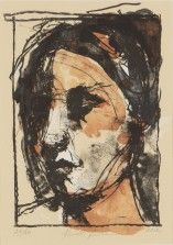 View Face of a woman By Kuutti Lavonen; Access more artwork lots and estimated & realized auction prices on MutualArt. Graphic Prints, Graphic Art, Drawing Course, Mark Making, Mother And Child, Magazine Art, Art Market, Figurative Art, Contemporary Art