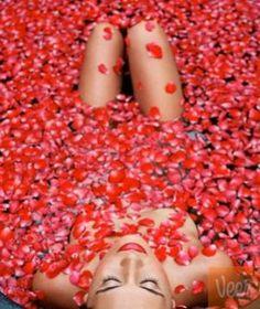 rose-bath-photos - Sensuality photos - Luscious blog.jpg