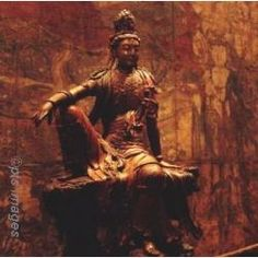 Kuan Yin Guan Yin Chinese Goddess