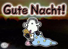 ich wünsche euch noch einen abend und später eine gute nacht - http://www.1pic4u.com/2014/05/12/ich-wuensche-euch-noch-einen-abend-und-spaeter-eine-gute-nacht-3/
