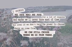 quote tumblr the perks of being a wallflower - Google zoeken