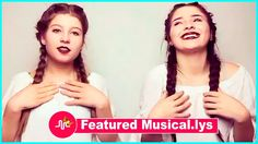 ♦ Top Featured Musical.lys March 2017 - New Musically Compilation Part 6