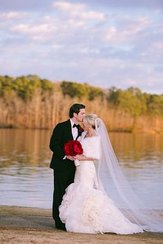 Ritz-Carlton Lodge, Reynolds Plantation. Justin & Lauren's Wedding Weekend collection by Chrissy Rose Photography