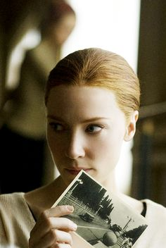 #FACE#Cate Blanchett#The Curious Case of Benjamin Button