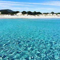 #sea #swimming #italy #sardinia #sardegna #amazing #life #landscape…