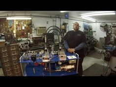 Hydraulic System Inspection & Troubleshooting Session 1 - YouTube