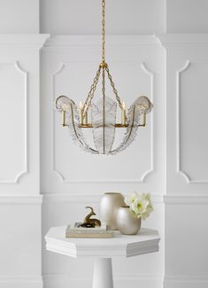 description of visual comfort has to add here Park Lighting, Chandelier Lighting, Chandeliers, Visual Comfort, Canada House, Solar Lights, Clear Glass, Ceiling Lights, Room