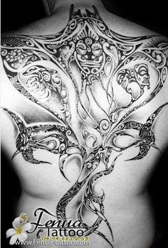 160 Best Tattoos Images Polynesian Tattoos Tattoo Maori