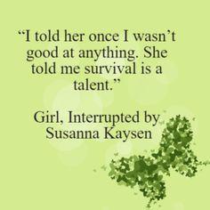 quote-susanna-kaysen-girl-interrupted