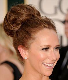 Coiffure 2015 – 25 coupes de cheveux femme pour les mois chauds