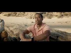 Wiz Khalifa - See You Again ft. Charlie Puth [Furious 7] Official Video - YouTube