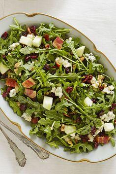 Cape Cod Chopped Salad - GoodHousekeeping.com