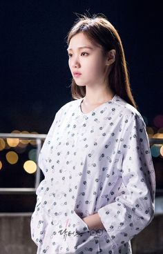 Doctors shared by 𝓛 on We Heart It Korean Actresses, Korean Actors, Korean Dramas, Lee Sung Kyung Doctors, Eddy Kim, Kim Book, Ahn Hyo Seop, Romantic Doctor, Character Design Girl