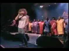 Foreigner - I Want To Know What Love Is THEY R STILL GREAT , WE SAW THEM LAST SUMMER