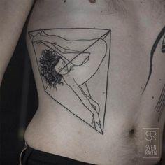 Sven Rayen, tattoo artist - the vandallist (4)