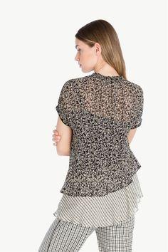 www.twinset.com it-NL blusa-stampa-p10122?s=S&c=436