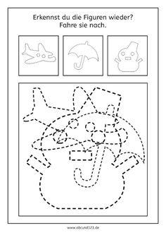 ausmalbild einschulung kostenlose malvorlage kinder in der schule kiga einschulung. Black Bedroom Furniture Sets. Home Design Ideas