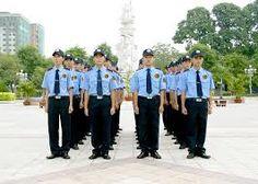 Thuê bảo vệ chuyên nghiệp cho trường mầm non tại http://anninhnhathanoi.com - Hotline:0946 088 881 - Email: info@anninhnhat.com
