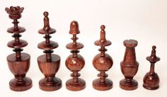 Antique Chess Sets And Boards, antique games, antique chess pieces, gentleman games, board games, 19th century chess sets, rare chess sets, games, european chess set, english chess set, chinese chess set, indian chess set, high end chess sets, special chess sets, expense chess sets, chessmen, chess pieces