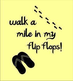 8bcec76fb52c19 251 Best Flip flops images