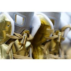 ナイキ NIKE エアジョーダン Air Jordan メンズ スニーカー ランニング ウォーキング トレーニングシューズ LUDOS ヤフー店 - Yahoo!ショッピング - Tポイントが貯まる!使える!ネット通販