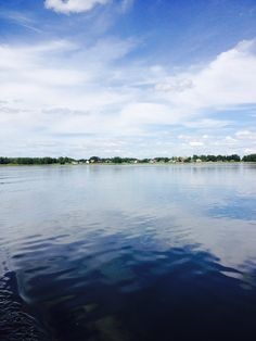 Diefenbaker Lake, Saskatchewan. Patio Design, Scenery, Coast, Canada, River, Beach, Pictures, Outdoor, Photos