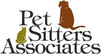 Purrr-Fect Paw Friends Pet Sitting and Dog Walking is Insured by Pet Sitters Associates Pet Sitting Business, Dog Walking Business, Pet Sitting Services, Pet Services, Pet Boarding, Cat Sitter, Happy Animals, Dog Care, Pets