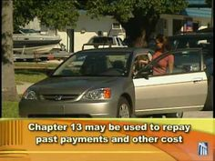 Bankruptcy Basics - Part 3: Limits of Bankruptcy, video by uscourts