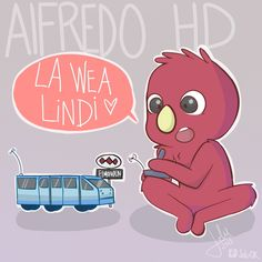 Alfredo HD - Jaidefinichon GOTH | Jolu Goth, Family Guy, Youtubers, Fictional Characters, Random, Beast, Drawings, Gothic, Goth Subculture